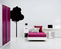cool bedroom wall designs. Unique Cool Designs For Bedroom Walls Inspiring Ideas Draw Paterns . Wallpapers Design Simple Wall O