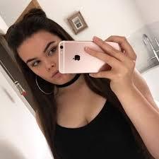 Kaitlin Walton (@KaitlinWalton98)   Twitter
