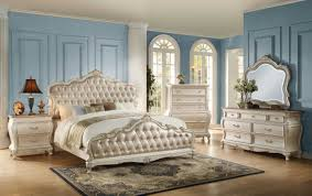 Sofia Vergara Bedroom Furniture Bedroom Sofia Vergara Bedroom Furniture In Wonderful Bedroom