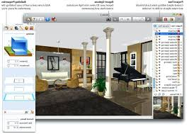 Interior Designing 40d Software Free Download Beautiful Home Design Cool Interior Home Design Software Free Download
