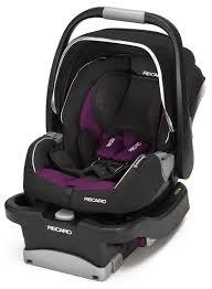 infant car seat item 323 01 royl