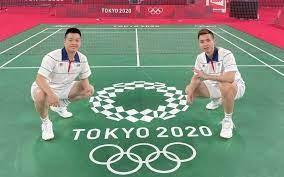 Jul 29, 2021 · lawan mereka nombor 1 dunia, namun beregu negara tidak sedikit pun gentar demi malaysia. Ai3m24w1irqjdm