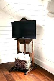 easel tv stand easel stands flat screens easel stands flat screens s stands glass furniture galleries easel tv stand