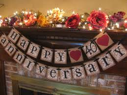 top 20th wedding anniversary gift ideas for husband gallery from