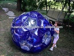 ball you get inside. rolling the giant inflatable ball, kid powered tumbler for sale fun-zorb4035 ball you get inside e