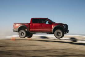 Best Pickup Truck Rankings and Reviews - The Car Connection