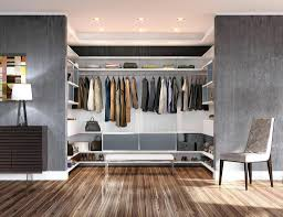 custom closets designs. California Closets Cost Walk In Designs Ideas By Modern Custom Closet White Back Painted Glass Charcoal