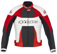 alpinestars stella gp plus las leather jacket women s clothing motorcycle red alpinestars clothing new york alpinestars gp pro gloves on