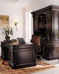 matching bedroom office furniture including antique wood swivel chair with distressed leather upholstery fabric toward 13 bedroom office furniture