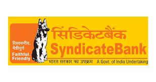 Syndicate Bank Winning Bizness Startup News Indian Business News