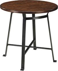 discount furniture warehouse. Discount Furniture Warehouse Chicago For Round Counter Height With Bar Tables And Rustic Table D307 Jpg T 1491411084 On Category 822x1001px A