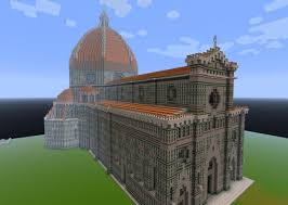 Cool Minecraft Roof Designs Pin By