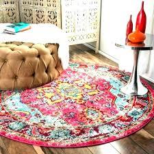 kids playroom area rug target kids playroom rug furniture row pink large size of area rugs for bedroom kid home decor ideas bedroom