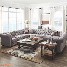 46 Schön Ikea Markus Test Home Furniture