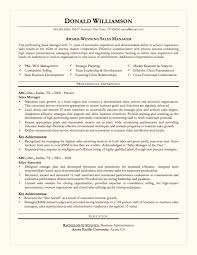 Excellent What Kind Of Paper To Print Resume On 41 About Remodel Resume  Download With What