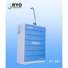 Máy lọc nước RYO RP901 Hàn Quốc