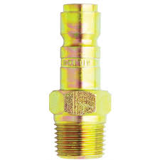 G Style Plug 3 8 In Npt Male