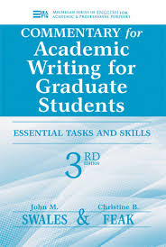Booktopia   English for Academic Study  Extended Writing             Preface Writing Academic English