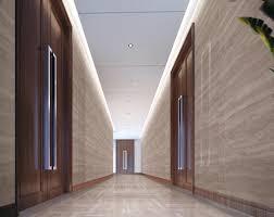 hotel hallway lighting ideas. Simple Hotel Home Corridor Interior Design Lighting Lighted Wall Lights In Hotel Afm2y0  Apartment Modern Ideas Corridors Stock  Throughout Hotel Hallway Lighting Ideas