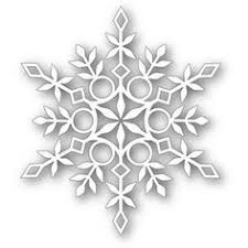 Christmas Snowflakes Pictures 105 Best Snowflakes Images Snowflakes Clip Art Christmas