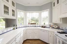 white tile kitchen countertops. White Ceramic Tile Kitchen Countertop Martha Hammond Houston Pride Realty Countertops I