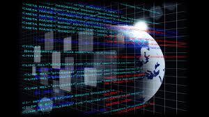 establish your digital presence terminus digital media establish your digital presence