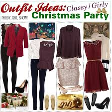 Stunning Christmas Party Dresses For Trendy Girls U2013 Designers Christmas Party Dress Ideas