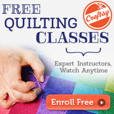 PatternJam - FREE Online Quilt Pattern Design Software & Free Online Quilting Classes Adamdwight.com