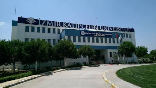 Katip Çelebi Universitesi