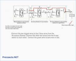 maestro wiring diagram wiring color standards \u2022 free wiring lutron maestro 3-way dimmer wiring diagram at Lutron Cl Dimmer Wiring Diagram
