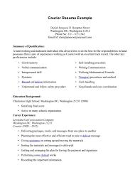 social work cover letter 13 social worker resume sample templates mental health technician resume samples singlepageresume com mental health worker objective job mental health worker cover