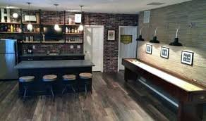 man cave rugs amazing man cave rug ideas from basement man cave design ideas for men