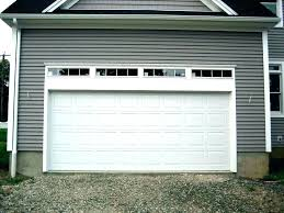 garage door glass window inserts full size of replace garage door window inserts installing in glass replacement panels repair decorating wonderful