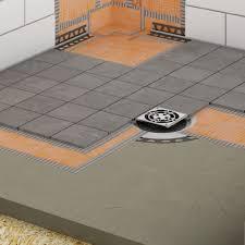 large size of tile ready shower pan 30 x 48 tile shower base kit home depot