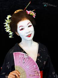 the geisha are traditional anese female enterners who are trained in the arts including games dancing singing and conversation