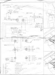 pollak way trailer wiring diagram images wiring diagram pin tractor trailer wiring diagrams ajilbabcom portal