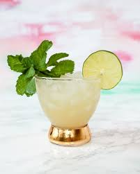 Best 25 Blue Curacao Drinks Ideas On Pinterest  Curacao Drink Party Cocktails With Rum
