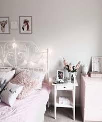 orange bedroom furniture. Designer Childrens Bedroom Furniture New Boys Ideas Save  Orange And Grey Bedroom Furniture