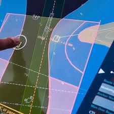 E Navigation Shipinsight