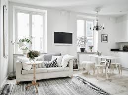 Apartment Decor Diy New Decoration
