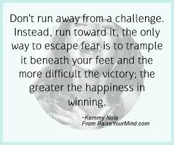 Winning Quotes Fascinating Winning Quotes Quotes Sayings Verses Advice Raise Your Mind
