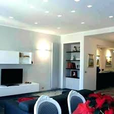 light bedroom furniture. Recessed Lighting In Bedroom Light Placement Lovely Can Lights Lightin .  Furniture Bulbs Bed