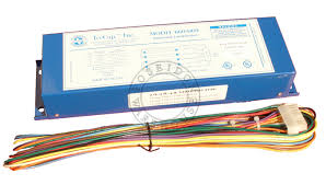 ballast wiring diagram dimming get image about wiring diagram ballast wiring diagram furthermore 0 10v dimming wiring diagram driver