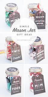 305 best Christmas images on Pinterest   Christmas gift ideas ...