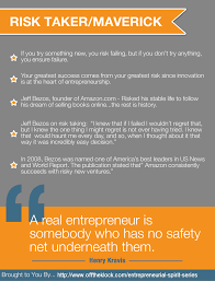 developing the entrepreneurial spirit trait  move on to view and the complete 15 traits entrepreneurial spirit series infographics set