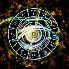 Horoskopi i dates 17 janar 2014