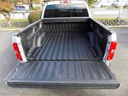 SPI - Full Metal Jacket PLUS - Spray IN Bedliner - Bed Liners | Campway's  Truck Accessory World