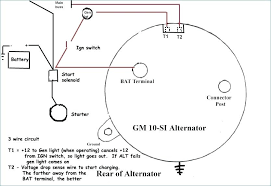 msd distributor wiring diagram awesome ford 302 hei distributor msd distributor wiring diagram awesome ford 302 hei distributor wiring diagram blog about wiring diagrams collection