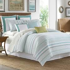 la scala breezer seaglass bedding set