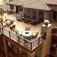 exterior extraordinary luxury modern home interiors. Interior Design For Luxury Homes Captivating Decoration Ffc Exterior Extraordinary Modern Home Interiors H